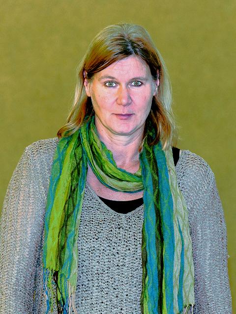 Ina Heimbuch
