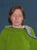 Birgit Emmrich