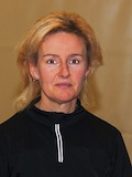 Kerstin Langrock